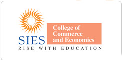 B%2fb6%2fsies college of commerce and econmics