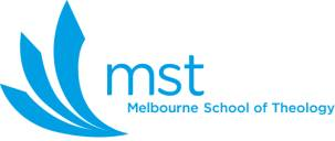 B%2fb8%2fmelbourne school of theology logo