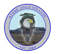 B%2fb9%2fstone child college