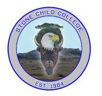 B%2fb9%2fstone child college
