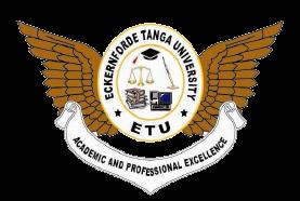 B%2fba%2feckernforde tanga university logo