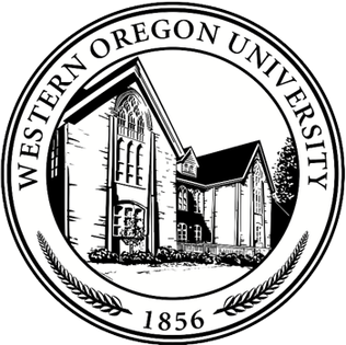 B%2fbc%2fseal of western oregon university
