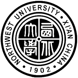 B%2fbe%2fnorthwest university%2c china logo