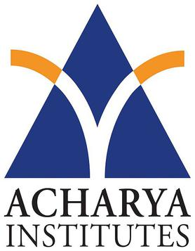 B%2fbf%2facharya institutes logo
