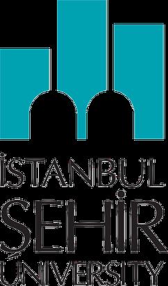 B%2fbf%2fsehir university logo