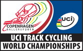 2010 UCI Track Cycling World Championships logo.jpg