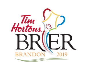 2019 Tim Hortons Brier
