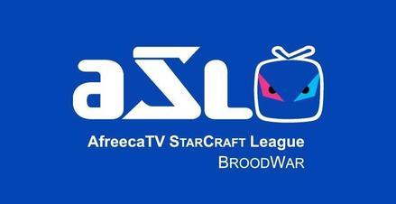 Afreecatv Starleague