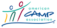 American Camp Association.png