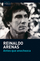 <i>Before Night Falls</i> book by Reinaldo Arenas