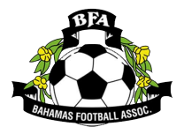 Bahamas national football team national association football team