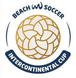 Beach Soccer Intercontinental Cup Wikipedia