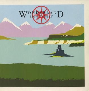 File big country wonderland