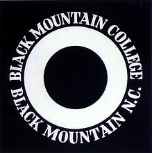 https://upload.wikimedia.org/wikipedia/en/b/b0/Black_Mountain_College_seal.jpg