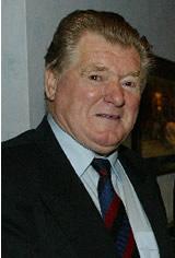 Bobby Shearer Scottish footballer and manager