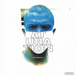 Brockhampton - Saturation.png