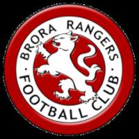 Brora Rangers F.C. Association football club in Scotland