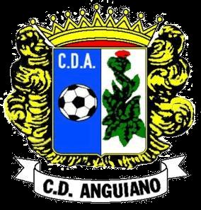 CD Anguiano - Wikipedia
