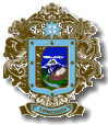Coat of arms of Yanahuara