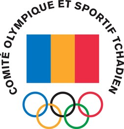 Chadian Olympic and Sports Committee National Olympic Committee