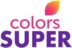 Colors Super - Wikipedia
