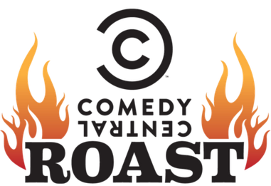 Comedy Central Roast - Wikipedia