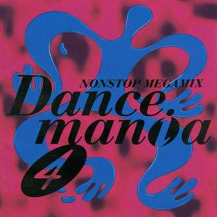 Various - Dancemania Treasure (10th Anniversary Special Edition)