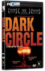 Dark Circle (DVD cover).jpg