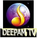 Deepam TV Logo.png