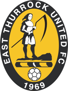 East Thurrock United F.C.