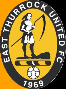 East Thurrock United F.C. Association football club in England