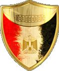 Egypt national American football team