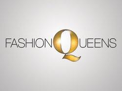 fashion queens wikipedia