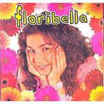 Floribella.jpg