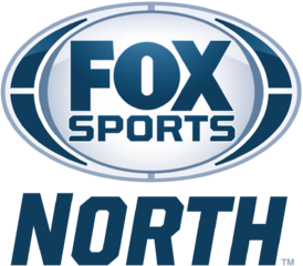 Fox Sports North Regional sports network in the Upper Midwest and Minnesota