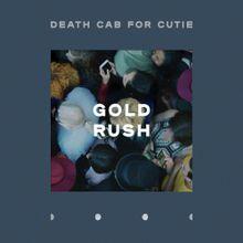 Goldrushdcfc.jpg