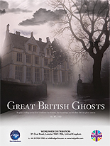 Great British Ghost logo.jpg