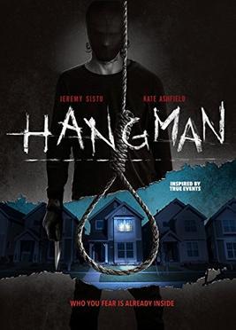 Hangman VOSTFR HDRIP 2016