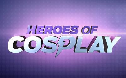 Heroes_of_Cosplay.jpg