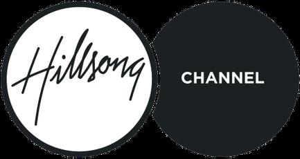 Hillsong Channel - Wikipedia
