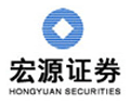 Hongyuansecurities.png