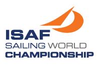 Sailing World Championships world championship