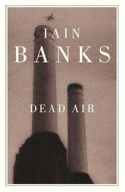 iain banks stonemouth pdf free