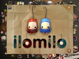 Ilomilo_logo.jpg