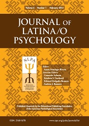 free psychology journal articles on stress
