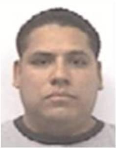 Juan Pablo Ledezma drug lord