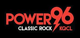 KQCL classic rock radio station in Faribault, Minnesota, United States