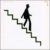 <i>Bass Culture</i> 1980 studio album by Linton Kwesi Johnson