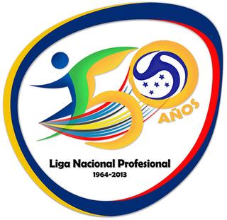 2013–14 Honduran Liga Nacional - Wikipedia