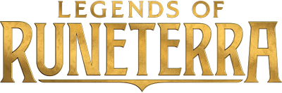 Legends_of_Runeterra_logo.png
